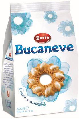 Picture of BISC.BUCANEVE DORIA GR.400