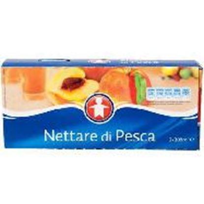 Picture of NETTARI DI PESCA SIGMA BRIK ML.200X3