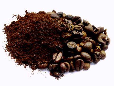 Immagine per la categoria CAFFE` MACINATO / GRANI