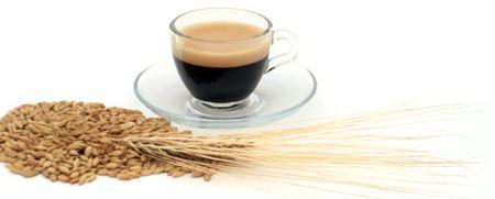 Immagine per la categoria ORZO E SOSTITUTIVI CAFFE`