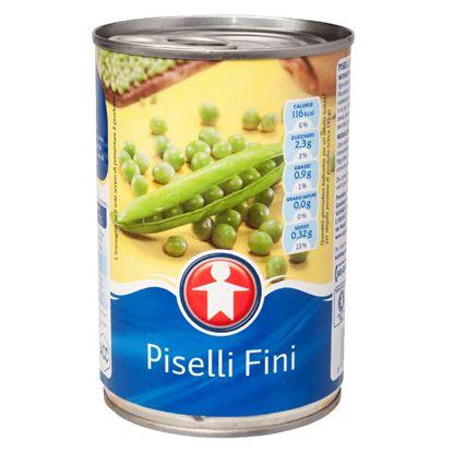 Picture of PISELLI FINI SIGMA A STRAPPO GR.400