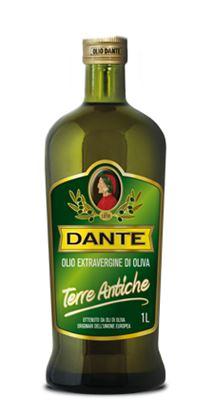 Picture of OLIO E.V. OLIVA DANTE TERRE ANTICHE LT.1
