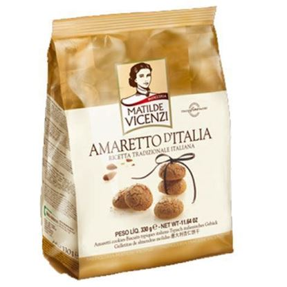 Picture of AMARETTI VICENZI GR.200