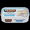 Picture of FILETTI RIO MARE SGOMBRONATURALE GR 125