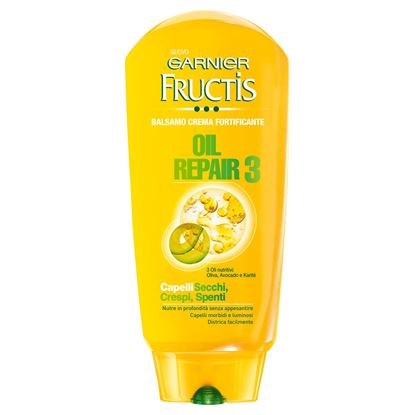 Picture of BALSAMO FRUCTIS OLEO REPAIR ML.200