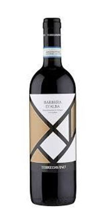 Picture of BARBERA ALBA DOC TDV ML 750