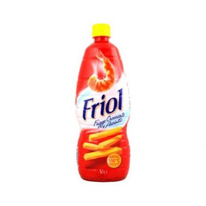 Picture of OLIO FRIOL LT.1