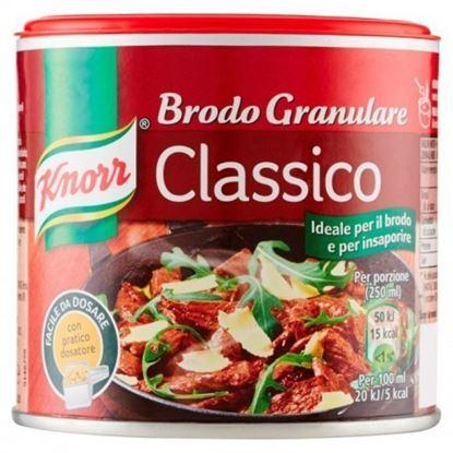 Picture of BRODO GRANULARE KNORR CLASSICO GR.150