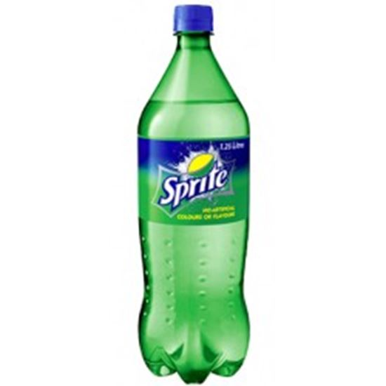 Picture of SPRITE PET LT.1,5