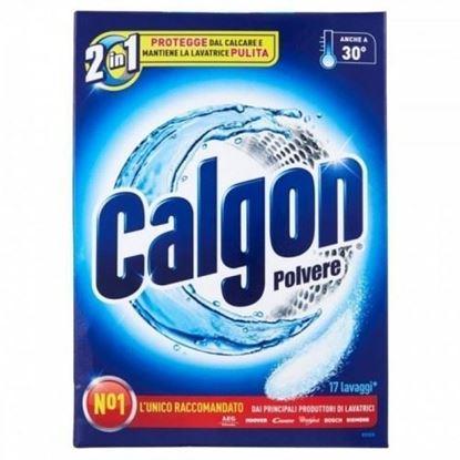 Immagine di CALGON  E2 GR.850