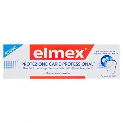 Picture of DENT. ELMEX PROTEZIONE CARIE ML.75