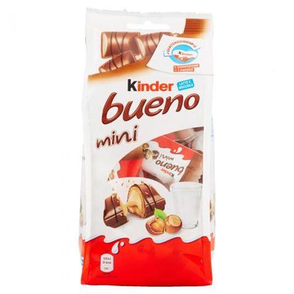 Picture of KINDER MINI BUENO GR.97