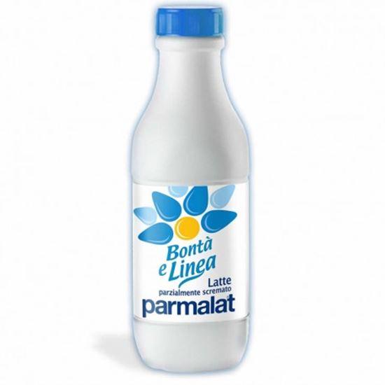 Picture of LATTE PARMALAT UHT P.S.100% ITA BOTT LT1