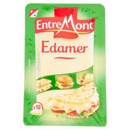 Picture of EDAMER FETTE ENTREMONT GR150