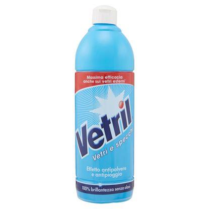Picture of VETRIL VETRI E SPECCHI SQUEEZE ML.650