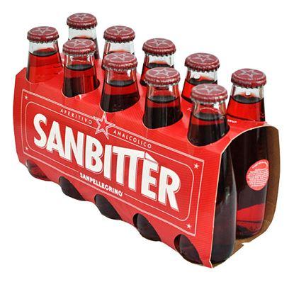 Picture of SANBITTER SANPELLEGRINO R