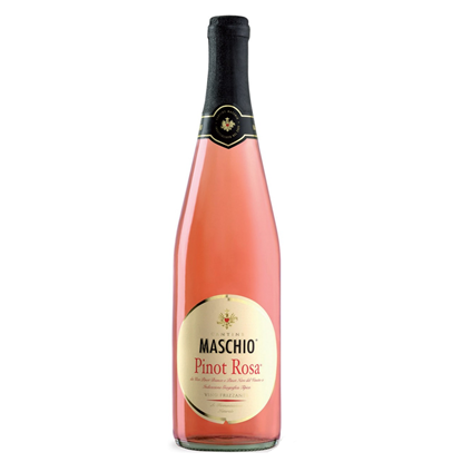 Picture of VINO MASCHIO PINOT ROSAFRIZZANTE IGT CL. 75