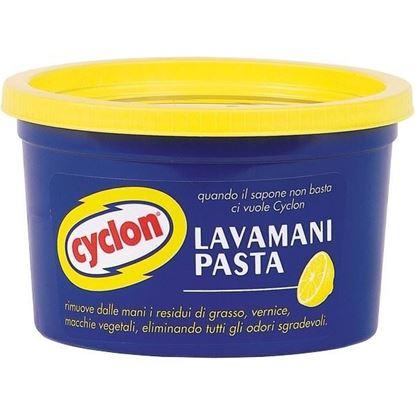 Picture of PASTA LAVAMANI LIMONE CYCLON ML. 500