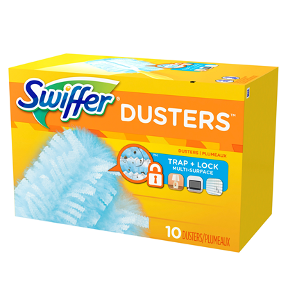 Picture of SWIFFER DUSTER RICX10