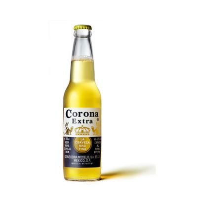 Picture of BIRRA CORONA BTG. CL.35,5