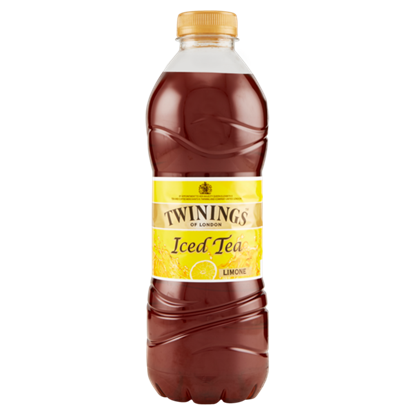 Picture of THE TWININGS LIMONE PET LT 1
