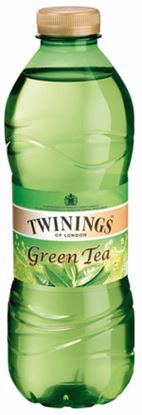 Picture of THE TWININGS VERDE PET LT1