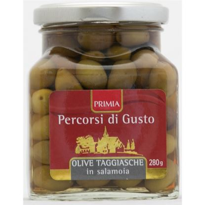 Picture of OLIVE TAGGIASCHE SAL.GUSTO&P.GR280 SG180