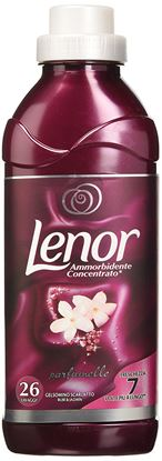 Picture of AMM.LENOR GELSOMINO SCARLATTO ML.650