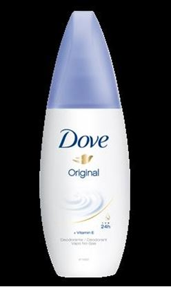 Picture of DEO DOVE VAPO NO GAS ML.75
