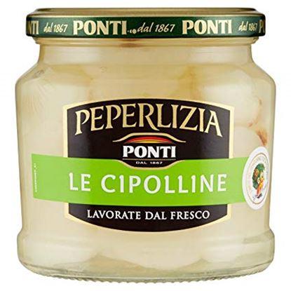 Picture of CIPOLLINE PONTI PEPERLIZIA GR.350 SG 220