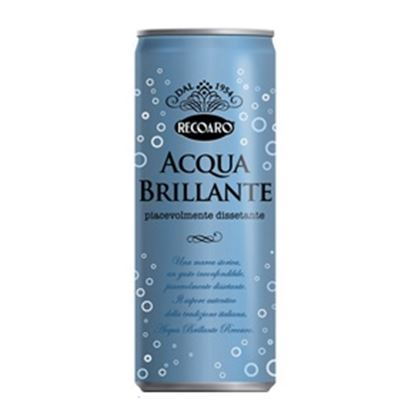 Picture of ACQUA BRILLANTE RECOAROLATTINA CL.33
