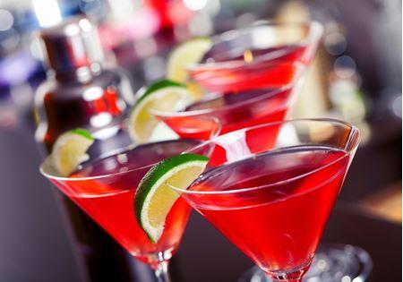 Picture for category APERITIVI ALCOLICI