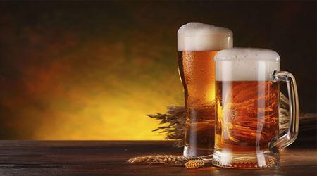 Picture for category BIRRE ALCOLICHE