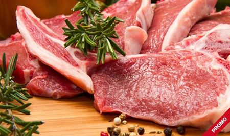 Picture for category Carne in offerta