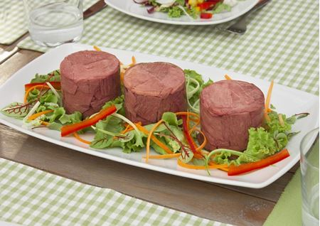 Picture for category CARNE IN SCATOLA