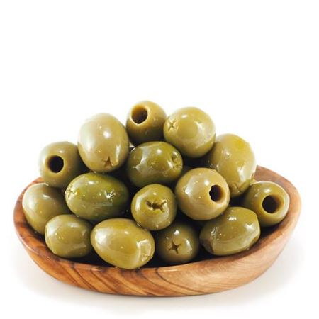 Picture for category OLIVE