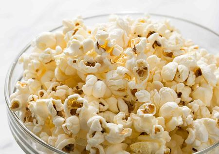 Picture for category POP CORN
