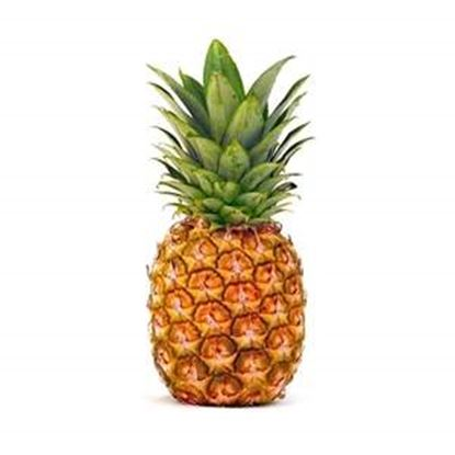 Picture of ANANAS