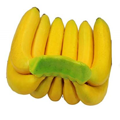 Picture of BANANE PZ 1