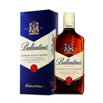 Immagine di WHISKY BALLANTINE`SCL. 70    40`