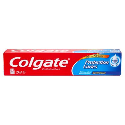 Picture of DENT. COLGATE PROTECTIONCARIES ML.75