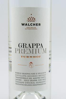 Picture of GRAPPA PREMIUM CL.10038ø