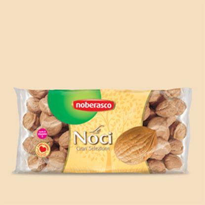 Immagine di NOCI NOBERASCO GR.500