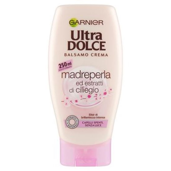 Picture of BALSAMO ULTRADOLCE MADREPERLA CIL. ML250