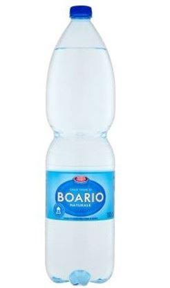 Picture of ACQUA BOARIO NATURALE LT.1,5