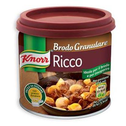 Picture of BRODO GRANULARE KNORRGUSTO RICCO GR.150