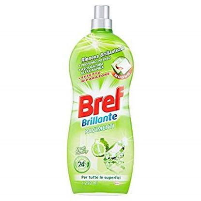 Picture of BREF PAVIMENTI BR.FRESH VITALITY ML.1250