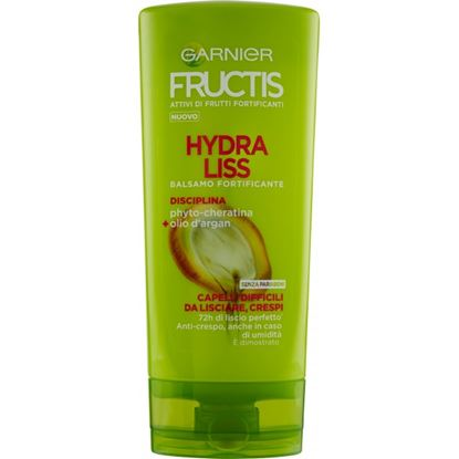 Picture of BALSAMO FRUCTIS HYDRA LISS 72 H ML.200