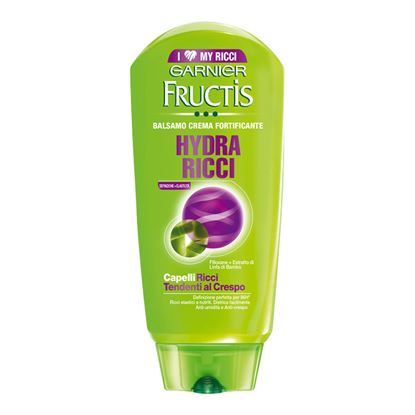 Picture of BALSAMO FRUCTIS HYDRA RICCI ML.200