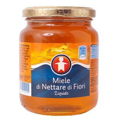 Picture of MIELE MILLEFIORI SIGMA LIQUIDO GR.500